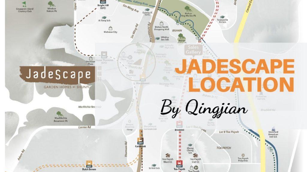 jadescsape location