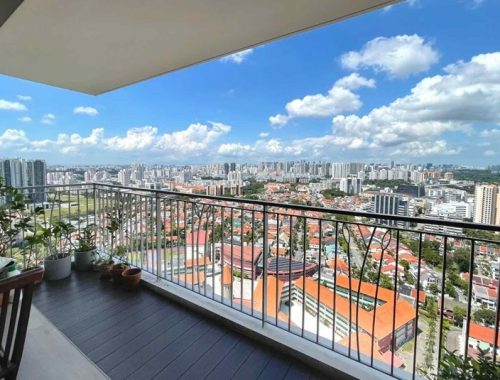 49-year old house in Whampoa DBSS flat sold for record $1.295mil